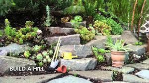 miniature garden ideas fairy ideas for list biz