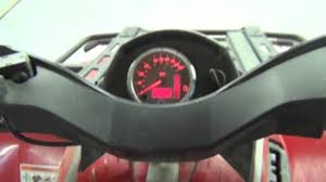pull can am check engine codes for free how to youtube