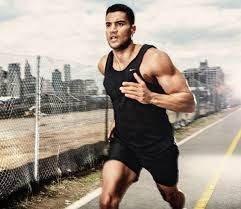 the 21 day shred muscle run cardiovascular conditioning workout