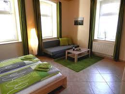 Bad Schandau Pension Holiday Apartments Wettin Deutschland Bad Schandau Booking Com