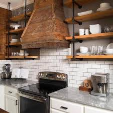 barn kitchen ideas kitchen barn board design ideas