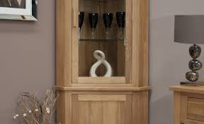 corner kitchen hutch furniture gratifying image of kitchen cabinet outlet in chicago excellent