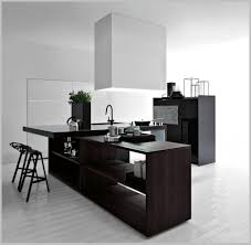 kitchen design wonderful restaurant kitchen design kitchen