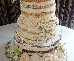 bespoke cakes judibakes cumbria s premier bespoke cakemaker