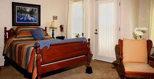 senior living retirement community in columbia mo boone landing 5829 boone landing columbia mo bedroom