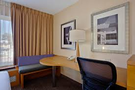 book a room holiday inn express west los angeles