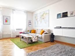 Interior Design Mandir Home Design Your Home Fabulous Best Home Interior Design Ideas That