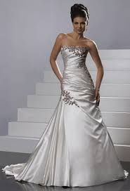 wedding gown wedding gown colors