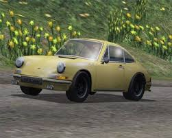 porsche s wiki porsche 911 s 2 4 1972 need for speed wiki fandom powered by