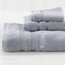 bathroom towel monogram monogrammed linens monogrammed bath