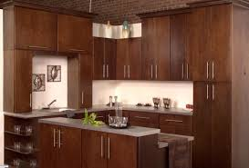 Discount Kitchen Cabinets Nj Generosity Portable Cabinet Light Tags Under Cabinet Lights