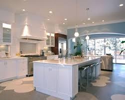 linoleum flooring houzz