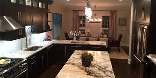 Kitchen Remodeling Marietta GA Roswell Alpharetta ACA - Kitchen cabinets marietta ga