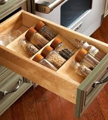 drawers for kitchen cabinets kitchen drawers ideas traditional kitchen designs the most popular