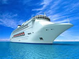 yachts and cruise ships 2059 steamship traffic