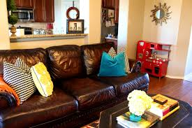 Chocolate And Cream Bedroom Ideas Bedroom Beautiful Chocolate And Teal Living Room Brown Cream
