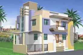 beautiful model home designs gallery awesome house design