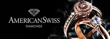 wedding rings at american swiss catalogue american swiss knysna mall
