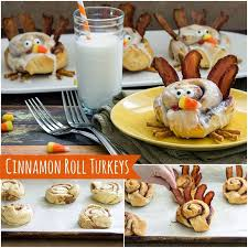 28 best thanksgiving ideas images on ideas