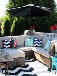 Ikea Outdoor Rug Coffee Tables Outdoor Rugs Costco Walmart Outdoor Rugs Ikea