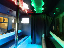 seattle party rentals seattle party rentals start your party on the way to the party