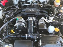 subaru brz boxer engine 902 auto sales used 2013 subaru brz for sale in dartmouth kn 489