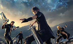 xbox 1 price on black friday 35 final fantasy xv for xbox one on black friday