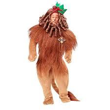 cowardly lion costume toyblitz rakuten global market the cowardly lion the