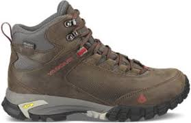 97 best shoes boots images on shoe boots boots hiking boots how to choose hiking shoes rei expert advice
