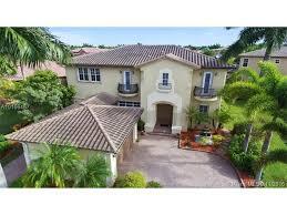 heron bay parkland homes for sale