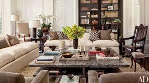 interior design articles photos u0026 design ideas architectural digest