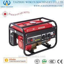 2 kva honda generator 2 kva honda generator suppliers and