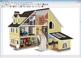Home Design 3d Online Game Door Design Simple Descargas Mundiales Com
