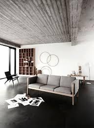 Interior Remodeling Ideas 120 Best Basement Remodel Ideas U0026 Inspirations Images On Pinterest