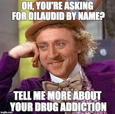 Funny Dentist Memes - large collection of er humor memes medical ecards pinterest
