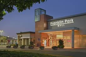 thanksgiving day mall hours hours u0026 directions franklin park mall in toledo oh