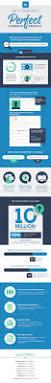 Best Resume Guru by 303 Best Resume Layouts Images On Pinterest Resume Layout