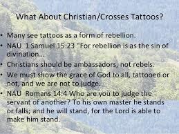getting tattoo a sin best tatto 2017