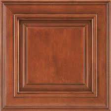 Homedepot Cabinet American Woodmark Cabinet Samples Kitchen Cabinets The Home