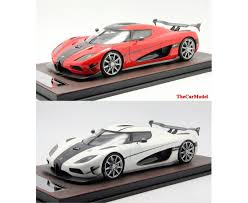 koenigsegg agera red agera rs white red limited edition by frontiart