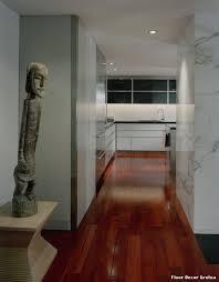 floor and decor gretna floor and decor gretna home design inspirations