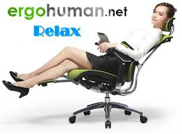 Best Desk Chairs For Posture Ergohuman Office Chairs Ergohuman In The United Kingdom And France