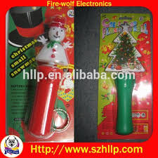 wholesale gift items for resale wholesale gift items for resale