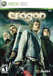 eragon movies i u0027ve watched pinterest adventure game and xbox