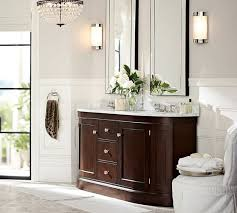 pottery barn bathrooms ideas great astor mirror pottery barn pertaining to pottery barn mirrors