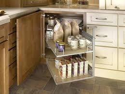 kitchen corner cabinet solutions corner cabinet for kitchen gettabu com