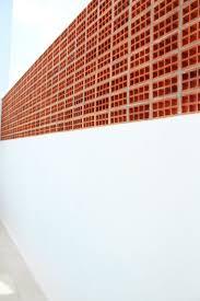 21 best exterior paint colours images on pinterest exterior