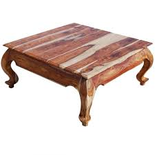 coffee table international concepts mission solid wood lift top