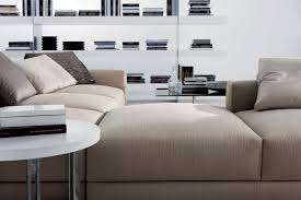 sofa design reviews with price custom india horns road amazing los