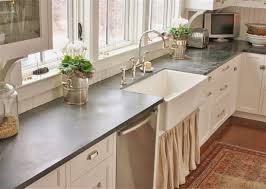 slate countertop slate countertops affordable bathroom slate countertops black